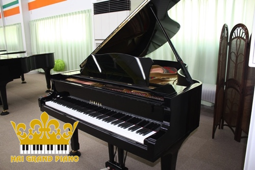 ĐÀN GRAND PIANO YAMAHA G3